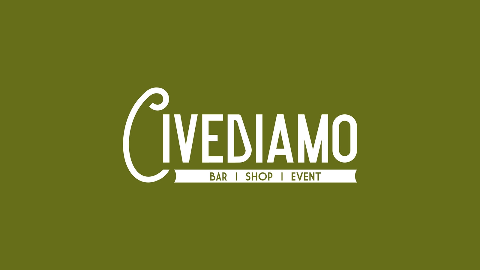 civediamo.at | 2018 (Logo Final) © echonet communication