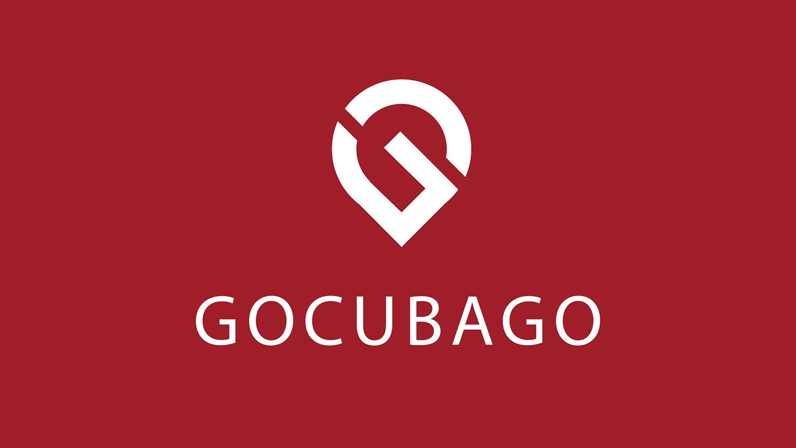 Go Cuba Go Taxi Und Flughafentransfer Kuba Digitales